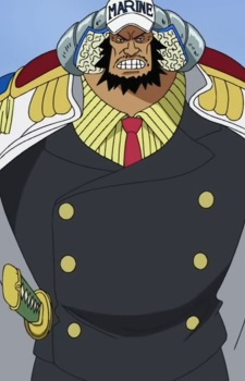 369186 - One Piece 480p Eng Sub