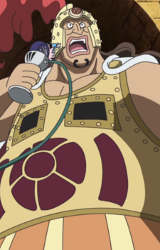 370597 - One Piece 480p Eng Sub