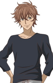 Yasaka, Hiroto