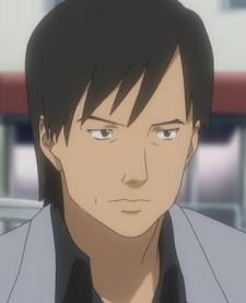 Hasuki Ichiro