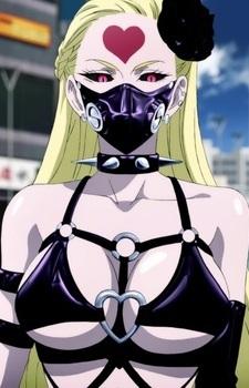 Monster Princess Super S