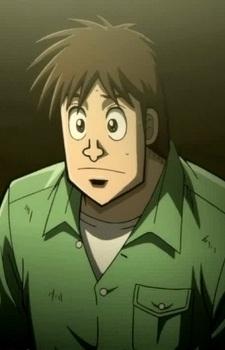 Miyoshi, Tomohiro