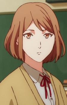 Kasai, Ayano