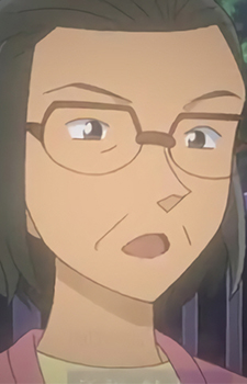 Fukurai, Kiyomi