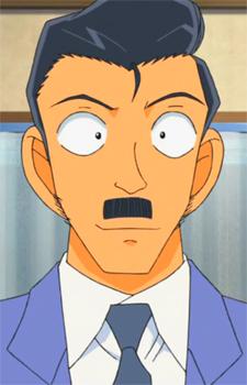 Onda, Ryouhei