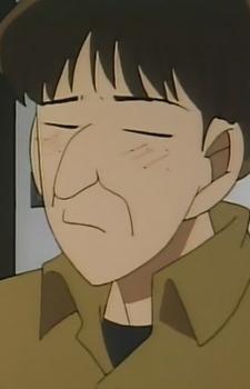 Ootani, Kaoru