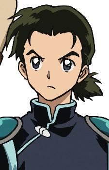 Hisui
