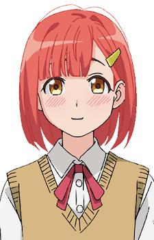 Gakesaka, Minori