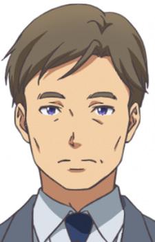 Narukami, Daichi
