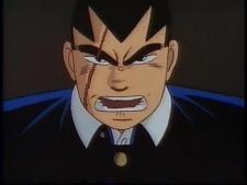 Shingo Morigami