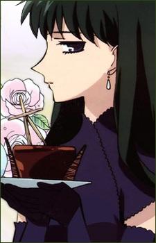Saki Hanajima