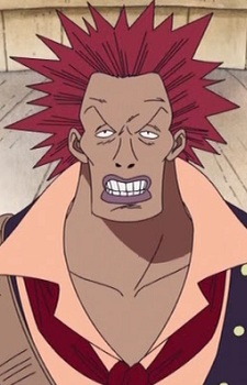 49736 - One Piece 480p Eng Sub