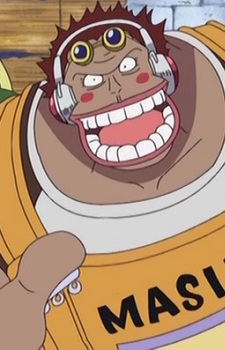50398 - One Piece 480p Eng Sub