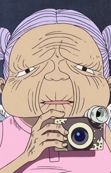 55141 - One Piece 480p Eng Sub