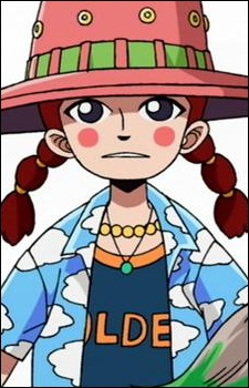 62021 - One Piece 480p Eng Sub