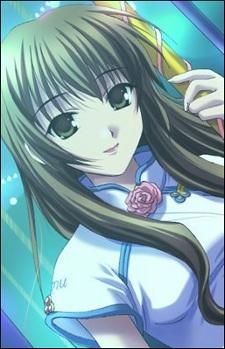 Sora Akanegasaki