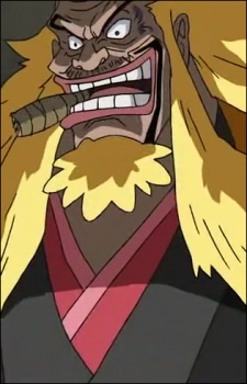 68595 - One Piece 480p Eng Sub