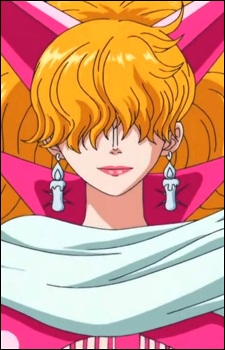 74917 - One Piece 480p Eng Sub