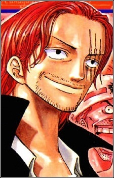 76430 - One Piece 480p Eng Sub