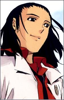 Hideaki Yajima