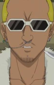 Shichibei