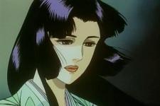 Princess Mayu