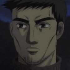 Atsuro Kawai