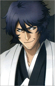 Shuusuke Amagai
