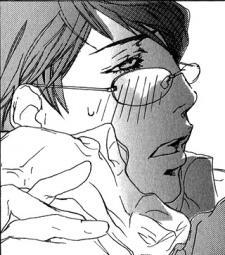 Akiyoshi Tooru