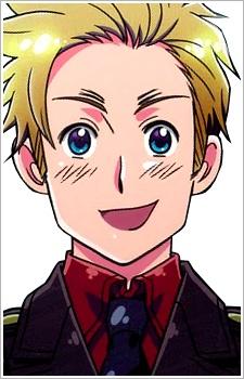 anime danmark