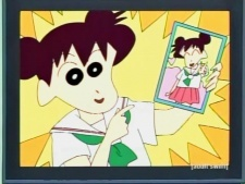 Mimiko Sakura