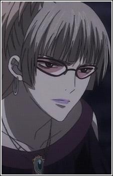 Miyuki Nanase