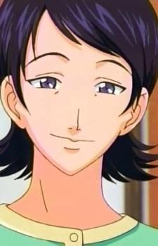 Hozumi Kaidou