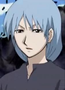 Sugai, Masato