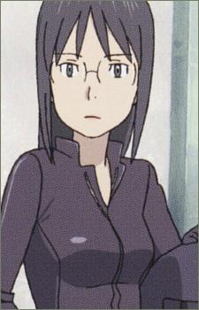 Harakawa, Tamako