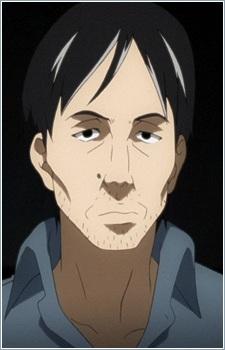 Enjou, Takayuki