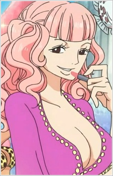 159041 - One Piece 480p Eng Sub