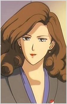 Yuki Oda