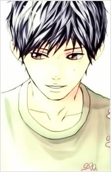 Tanaka, Youichi