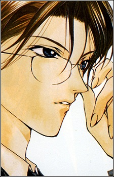 Tatsumi, Seiichiro