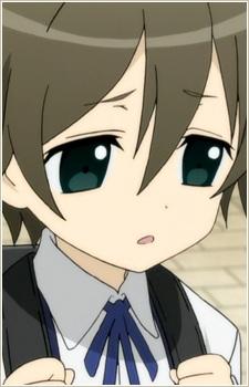 Kotarou Kawasumi