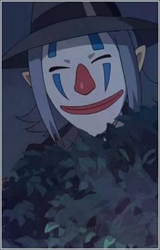 Hosoi, Masashi