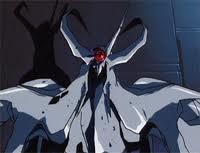 Lucifer Hawk