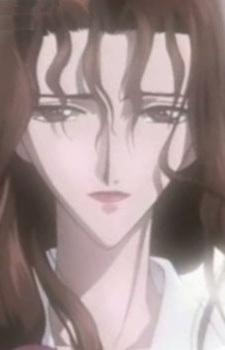 Tooru Shirou
