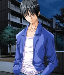 Yukimura Yukinojou