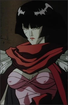 187431 - Ninja Scroll 1080p Dual Audio BD x265 10bit