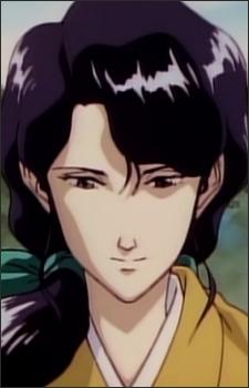 Keiko Mikata