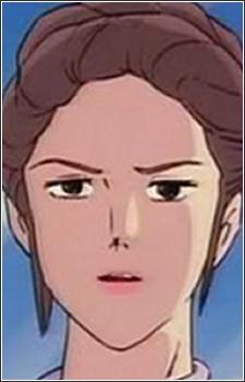 Gou, Mitsuyo
