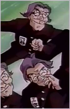 Mutsugoro