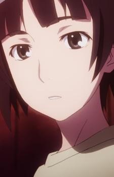 Kounoe, Haruki